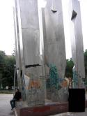 E..STROSO monumento