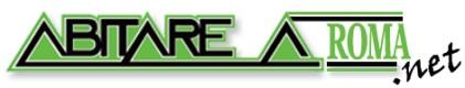 logo_abitarearoma