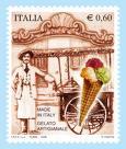 Il gelatoItaliano