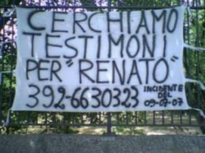 PerRenato