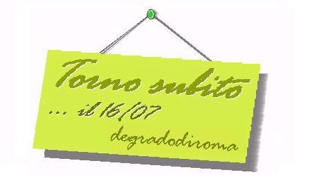Tornosubito