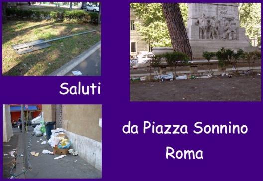PiazzaSonnino
