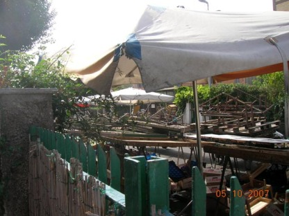 Mercato Via UrbanoII