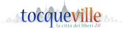a_tocqueville