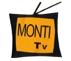 Monti TV