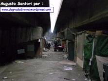 Viadotto Roma-Fiumicino