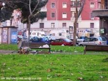 PiazzaRagusa oggi