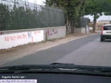 Via dellaPisana