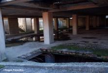 VillaggioPrenestino