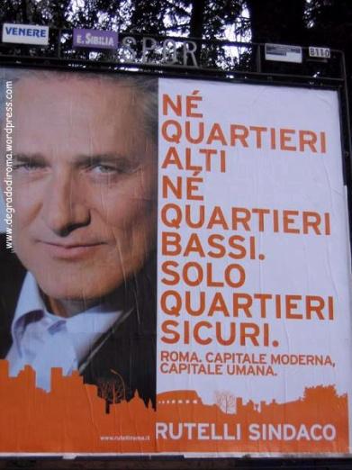 Campagna 2008Rutelli