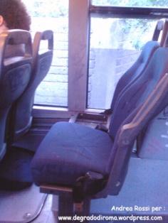 autobus-905-trambus-interni