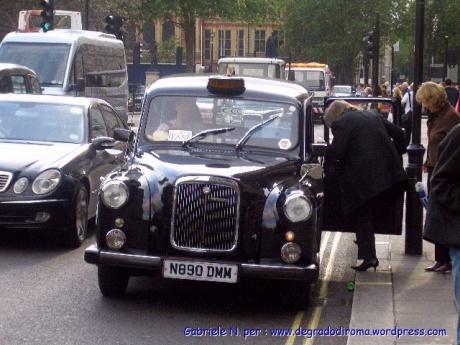 taxi_londra