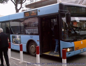 autobus-celeste