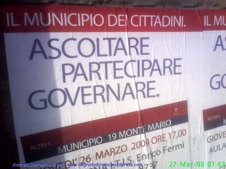 municipioxix_11