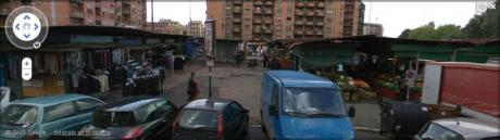 piazza-dei-tribuni