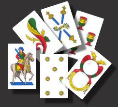 carte_napoletane