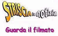 striscia1