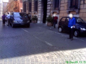 PiazzaNavona2