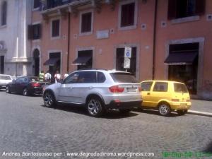 PiazzaNavona3