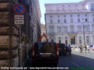 PiazzaNavona5