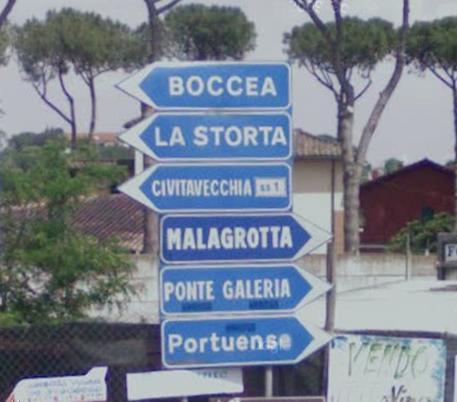 segnale_x_Malagrotta