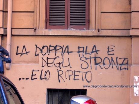 Via_Albalonga
