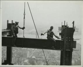 empire_state_building_08
