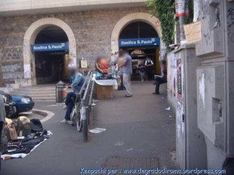 bancarelle_sanpaolo03
