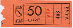 Biglietto-atac-1970