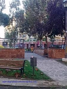Piazza_Ragusa1