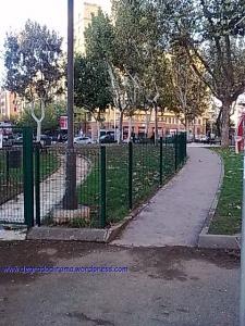 Piazza_Ragusa3