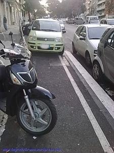 Viale Furio Camillo2